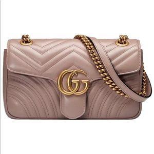 b880da8e5e5bf4 Women's Gucci Handbags Prices on Poshmark